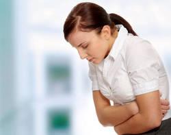 Болки в стомаха следствие от нерви или стрес