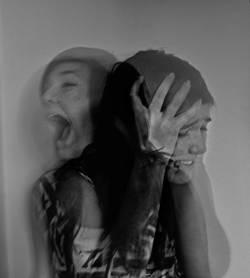 Манийно-депресивна психоза признаци и симптоми