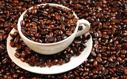 Кафето полза и негативи от пиенето на кафе