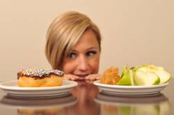 Защо диетата ви може да не работи?