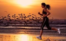 Здравословно спортуване