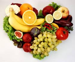 Хипервитаминоза обратният ефект на витамините