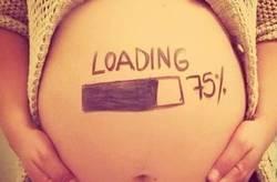 Как да се предпазим от преждевременно раждане