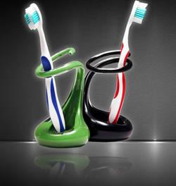 Хигиена на четката за зъби