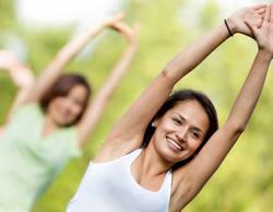 По-добро здраве 10 алтернативни метода