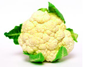 Полезни зеленчуци през зимата