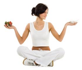 Женско здраве – съвети за нея