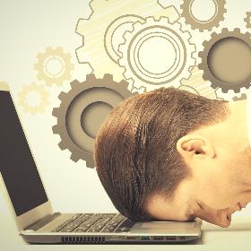 Стрес И Стресовите Фактори На Работното Място