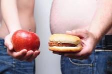 Вредните навици и мисловната дейност