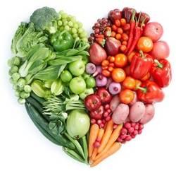 Здравословен живот основни правила