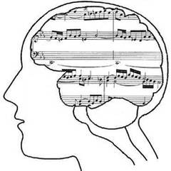 Антистресова процедура лечение с музика