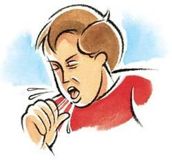 Остри вирусни инфекции и възпаления на дихателните пътища през есента
