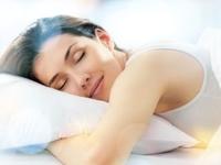 Как да спим спокойно в летните месеци
