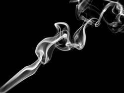 Цигарен дим – над 4000 химикала в едно