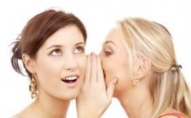 Защо жените говорят повече ?