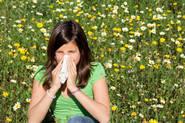 Алергични реакции – как да ги предотвратим ?
