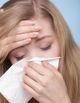 Летни настинки – как да ги предотвратим