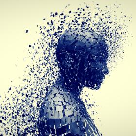 Стрес И Антистрес – Причини Съвети Методи